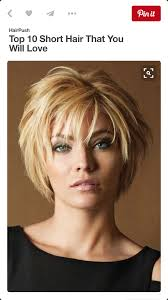 70 short shaggy spiky edgy pixie cuts and hairstyles choppy