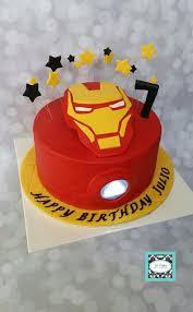 best 25 ironman birthday parties ideas on pinterest avengers