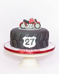 motorcycle cake motorcycle cake cupcakes cake by yellow box cakes pastries