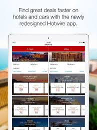 hotwire black friday hotwire on the app store