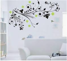 decals decorative removable heart vinyl wall stickers home decorg tree wall art sticker