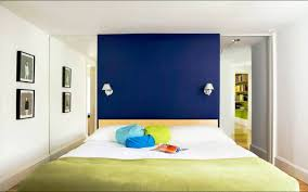Bedroom Furniture Near Me Beautiful Cheap Bedroom Furniture Sets Make A Photo Gallery Cheap