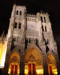 cathédrale notre dame d u0027amiens wikimedia commons