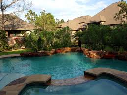 cheerful ultimate backyard oasis along and ultimate backyard oasis