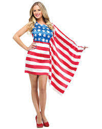 patriotic halloween costumes halloween costumes gone wrong popsugar love u0026