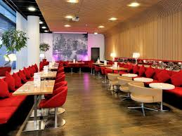 hotel ibis amsterdam centre netherlands booking com