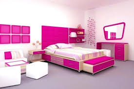pink room decorations for girls room pink room collection facebook ehomeplans us