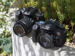 canon rebel t3i target black friday canon eos rebel t6s t6i first impressions updated with shooting