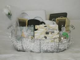 trader joe s gift baskets basket works beyond