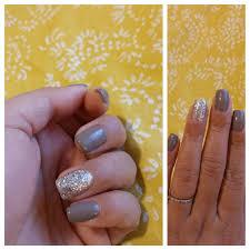 nail salon 97 photos u0026 135 reviews nail salons 22065 center