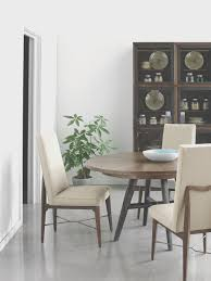 2017 paleovelo com cool bungalow dining room amazing home design fancy in home improvement