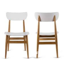 sedie sala da pranzo moderne 2x sedie moderne sedia da pranzo panca di legno sedia per sala da
