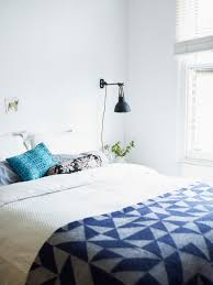 tips for the bedroom 8 tips on how to create a comfortable bedroom space