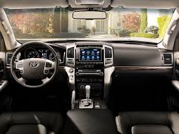 toyota land cruiser interior 2017 toyota land cruiser v8 2012 interior toyota motor europe flickr