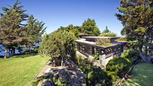 we found 3 cool homes in big sur with price cuts realtor com