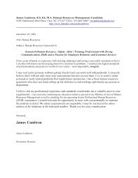 download what to say in a cover letter haadyaooverbayresort com