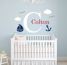 Anchor Furniture To Wall Compare Prices On Boys Wall Murals Online Shopping Buy Low Price