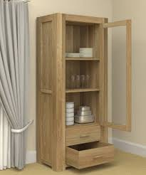 Oak Glazed Display Cabinet 53 Best Things Images On Pinterest Display Cabinets China