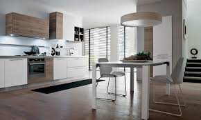 Modern European Kitchen Cabinets by Modern European Kitchens Design Is Something You Should Consider