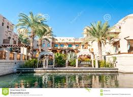 middle eastern home decor best attractive home design