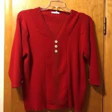 women u0027s dress barn sweaters v necks on poshmark