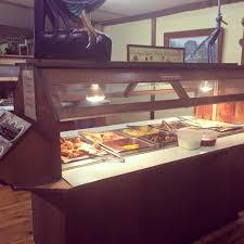 ya u0027ll come on in u2026 u2026 u2013 country kitchen of gonzales