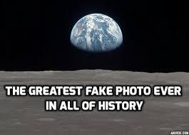 Astronomy Memes - fe memes ii aplanetruth info