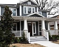 best 25 craftsman homes ideas on pinterest house styles