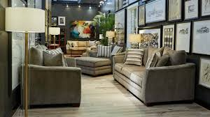 Charcoal Living Room Furniture Living Room Collections Gallery Furniture