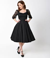 1950s prom dresses formal dresses and party dresses