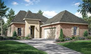 sawgrass new homes in baton rouge la