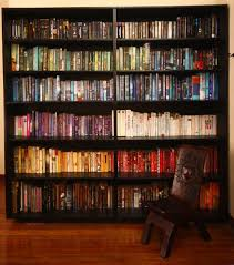 fascinating pictures of book shelves with wooden bookshelves and
