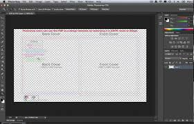 label templates for adobe photoshop how to use cd templates in adobe photoshop youtube