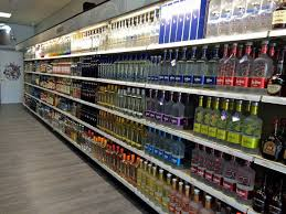 liquor stores thanksgiving 3am liquor oldsmar westchase tampa liquor store