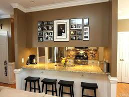 kitchen wallpaper designs ideas wall ideas small kitchen wall decorating ideas decorating