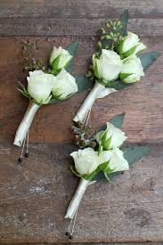 wedding flowers eucalyptus floral verde llc flowers to wear
