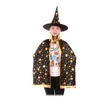 100 priest robe costume buycostumes com luxury halloween