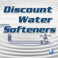 black friday water softener 148 best discount water softeners images on pinterest water the