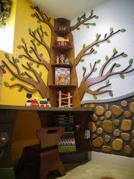 playroom design playful playroom design by straight line designs decoholic