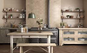 paint kitchen and bathroom wall tiling marazzi