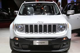 2015 jeep renegade diesel jeep grand wagoneer arriving in 2018 wrangler in 2017