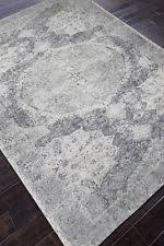 Area Rugs 8 By 10 100 Wool Crate And Barrel Area Rugs Ebay