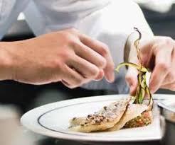 cours de cuisine à charleroi 6000