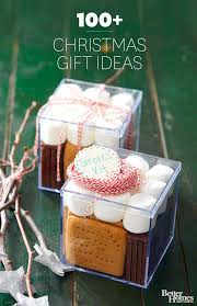 food gift ideas diy gifts 100 christmas presents handmade food gifts