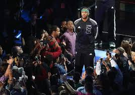 how to watch nba all star saturday live stream online heavy com
