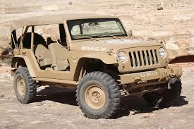 moab jeep concept automotiveblogz jeep staff car moab easter jeep safari