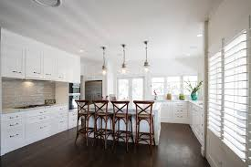 omega furniture custom kitchens bathrooms home rennovations beach style kitchen in newport