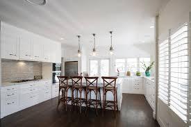 omega furniture modern kitchen design in newport omega furniture