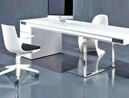 bureau pas large grand bureau pas cher grand bureau pas grand bureau informatique pas
