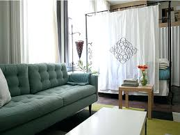 room divider storage cubes curtain ideas for bedroom sumptuous